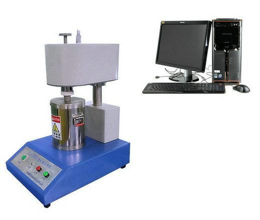 XWJ-500BW热机械分析仪