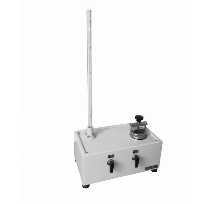 ZSY-A阻水性测量仪