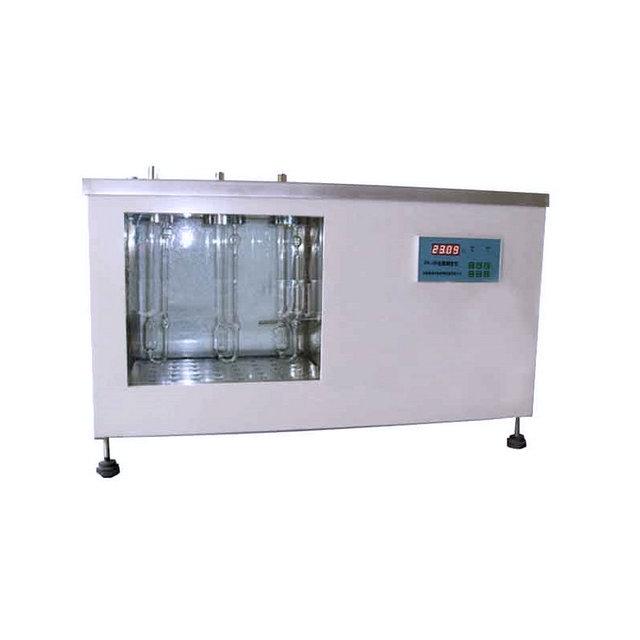 XN-03XN-03A粘数测定仪