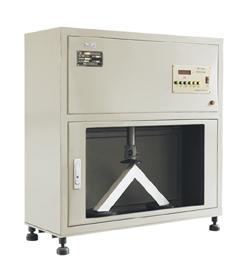 XMJ-20KN焊角强度qy88千亿国际