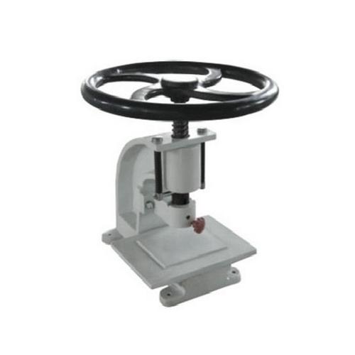 CPJ-30冲片机