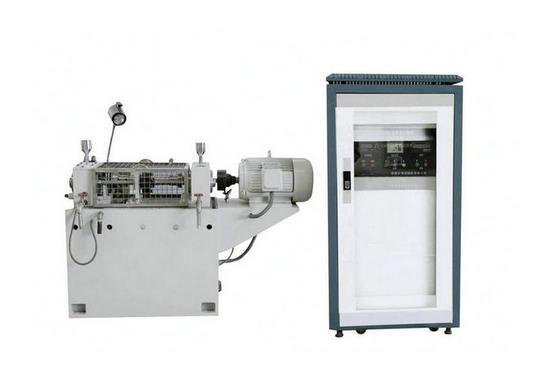 CL-100A齿轮qy88千亿国际